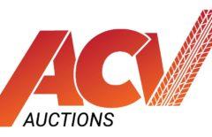 IPO ACV Auctions Inc. на 315.4 млн долларов: аналитика, обзор и финансовые показатели компании