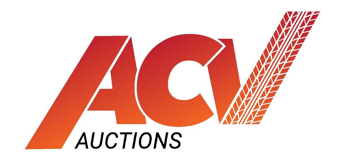 IPO ACV Auctions Inc. на 315.4 млн долларов