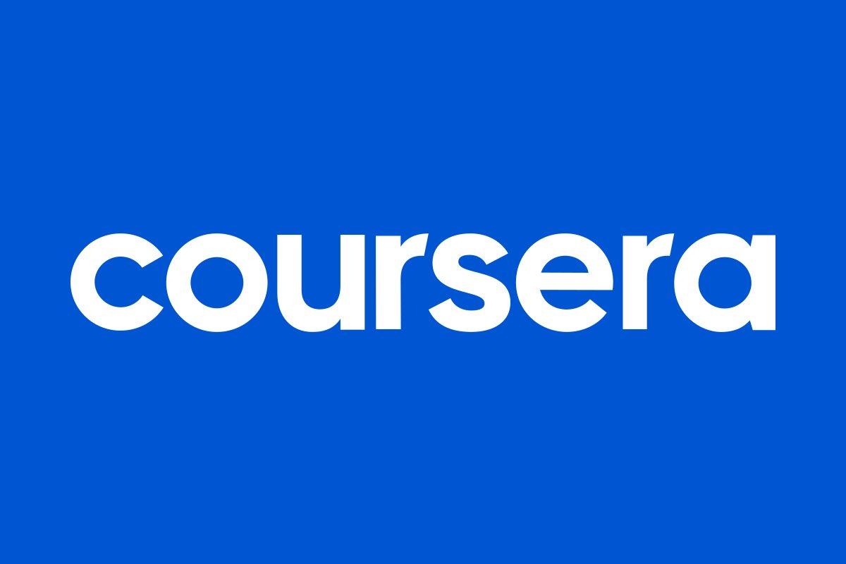 IPO Coursera Inc. аналитика, обзор и финансовые показатели компании