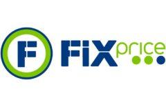 IPO Fix Price на 1.5 млрд долларов: аналитика, обзор и финансовые показатели компании