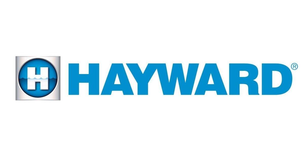 IPO Hayward Holdings Inc.