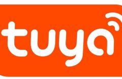 IPO Tuya Inc. на 806 млн долларов: аналитика, обзор и финансовые показатели компании