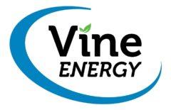 IPO Vine Energy Inc. на 409 млн долларов: аналитика, обзор и финансовые показатели компании