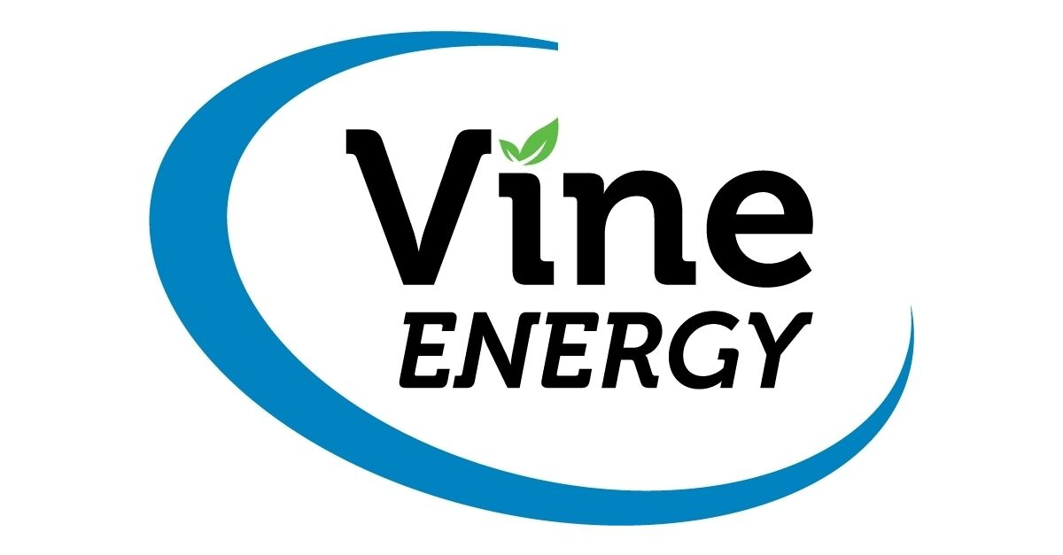 IPO Vine Energy Inc. на 409 млн долларов аналитика, обзор и финансовые показатели компании