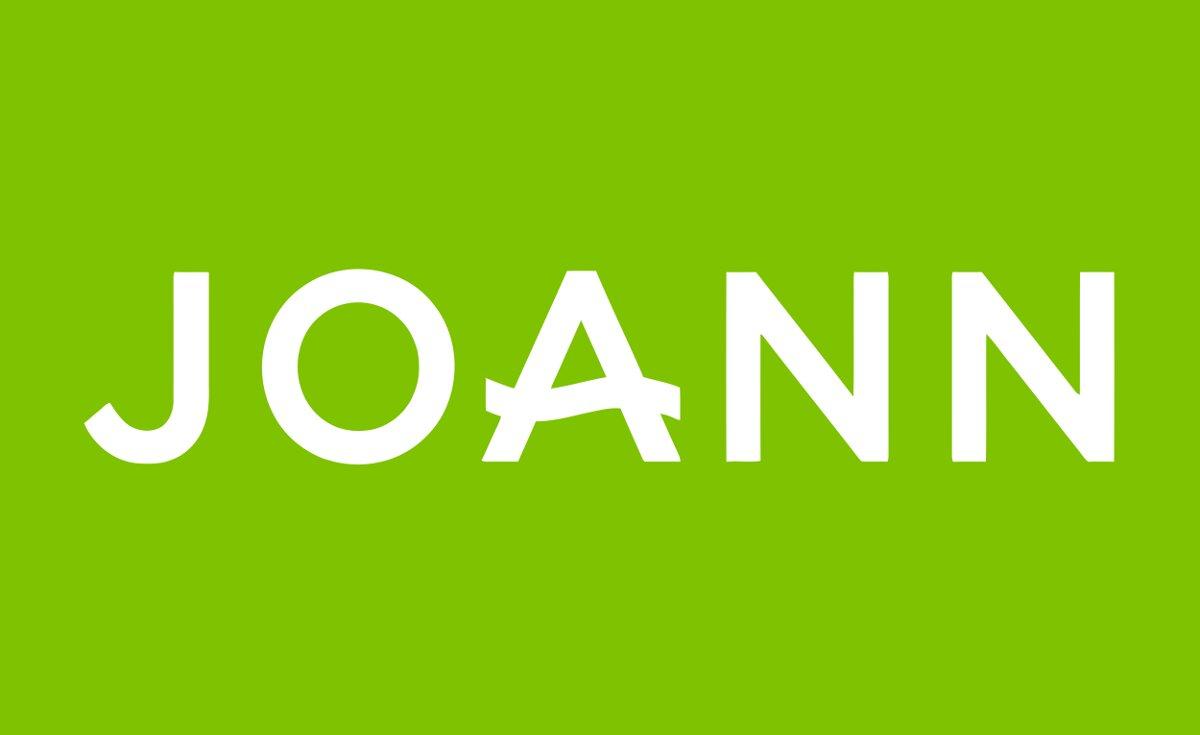 IPO JOANN Inc. на 213 млн долларов: аналитика, обзор и финансовые показатели компании