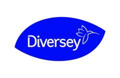 IPO Diversey Holdings Ltd. на 899 млн долларов: аналитика, обзор и финансовые показатели компании