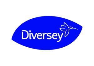 IPO Diversey Holdings Ltd.