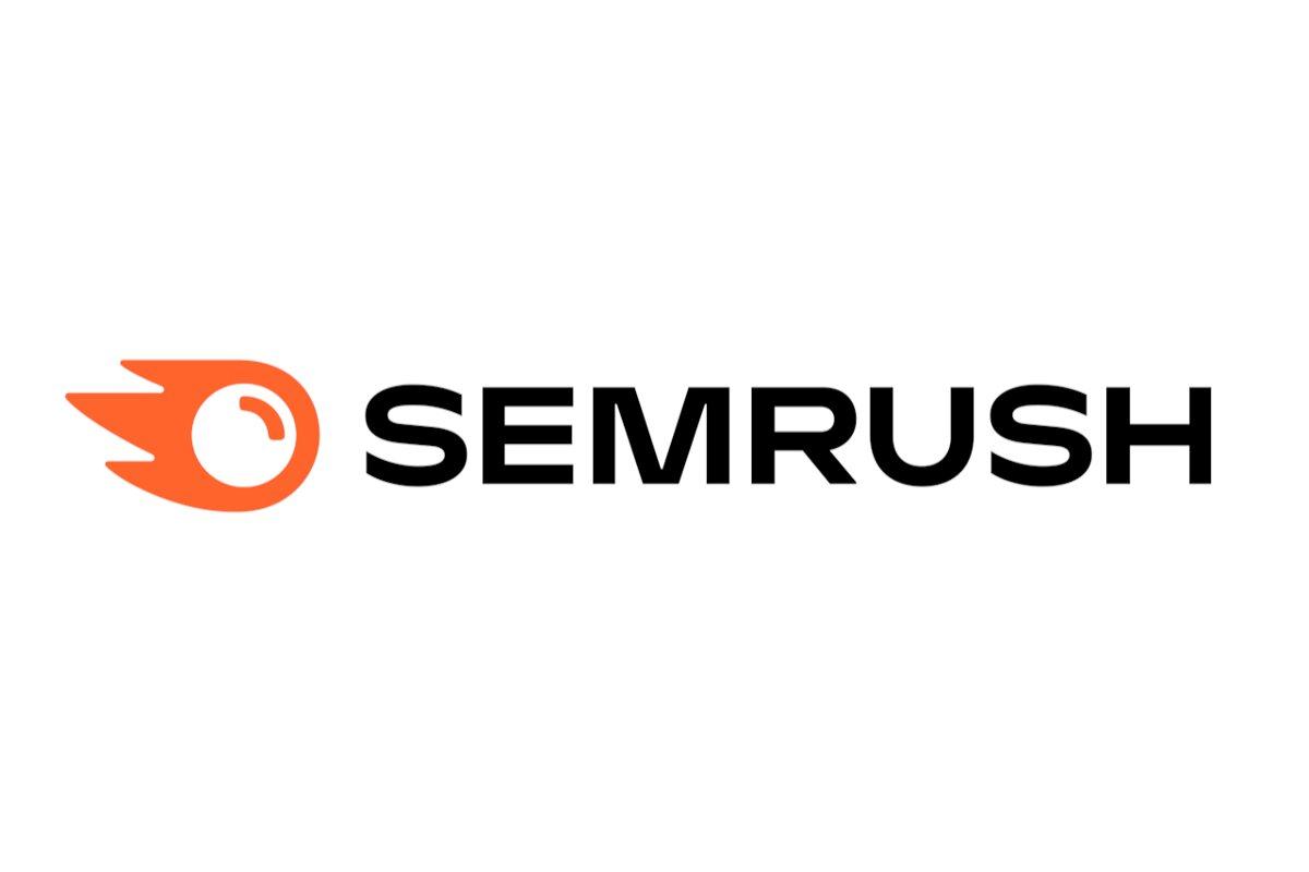 SEMrush Holdings logo IPO