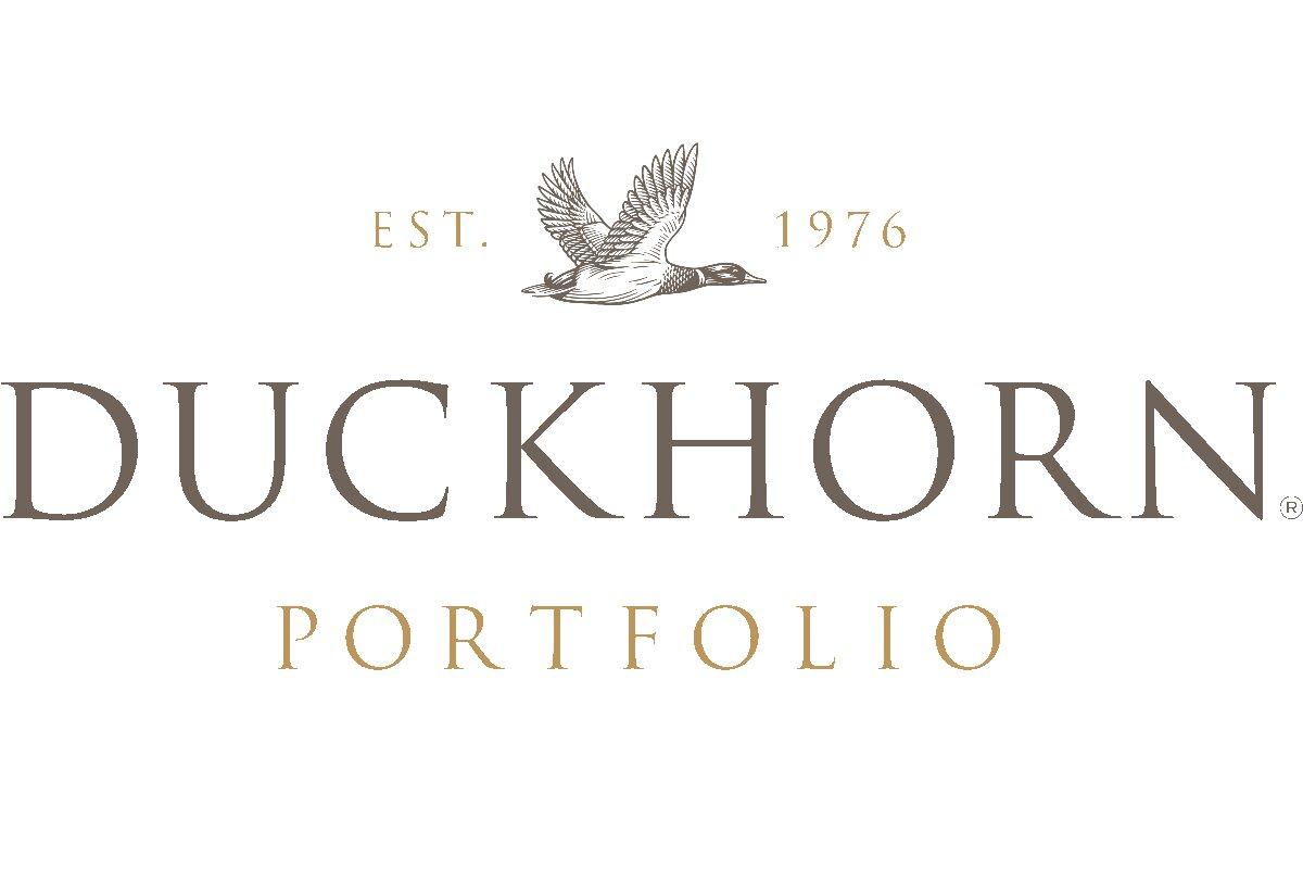 IPO The Duckhorn Portfolio Inc. на 368 млн долларов: аналитика, обзор и финансовые показатели компании