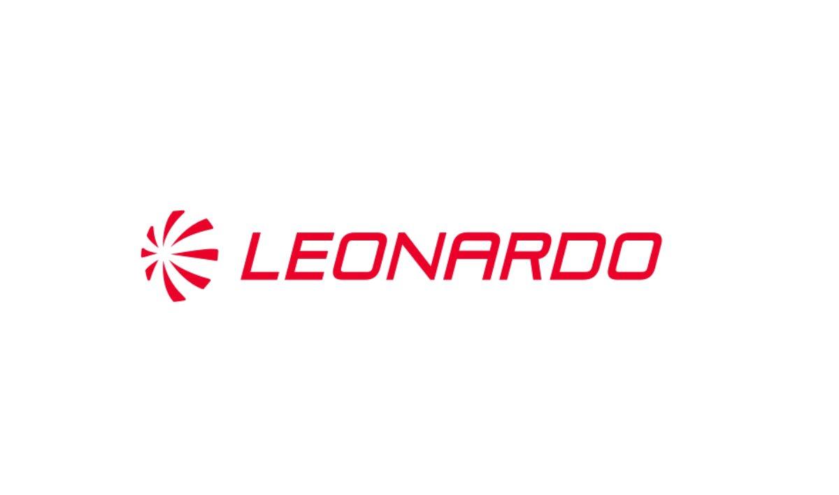 IPO Leonardo DRS, Inc. на 669 млн долларов: аналитика, обзор и финансовые показатели компании