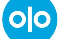 IPO Olo Inc. на 378 млн долларов: аналитика, обзор и финансовые показатели компании