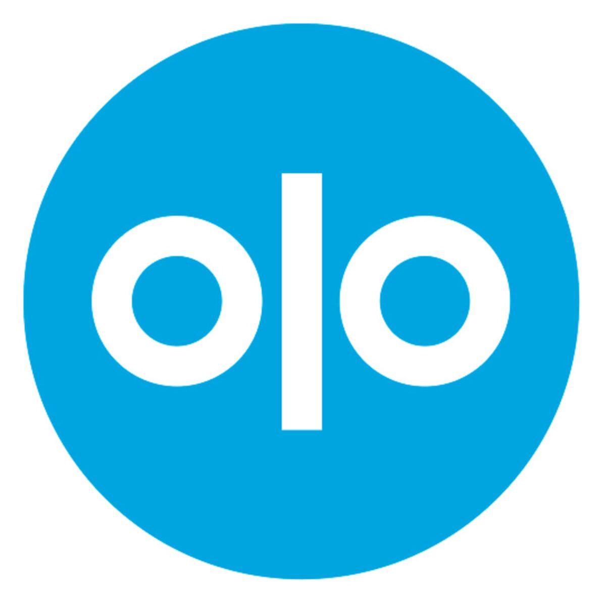 IPO Olo Inc.: аналитика, обзор и финансовые показатели компании