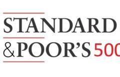 Индекс S&P 500 (Standard & Poor's 500) - что это такое простыми словами