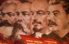 Коммунизм - что это такое: суть и примеры с позиции экономики