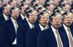 Кто такой Сатоши Накамото? Анонимный создатель Биткоин