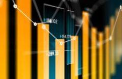 Рыночная капитализация и рыночная стоимость: в чем отличия?