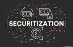 Что такое секьюритизация и как работает простыми словами