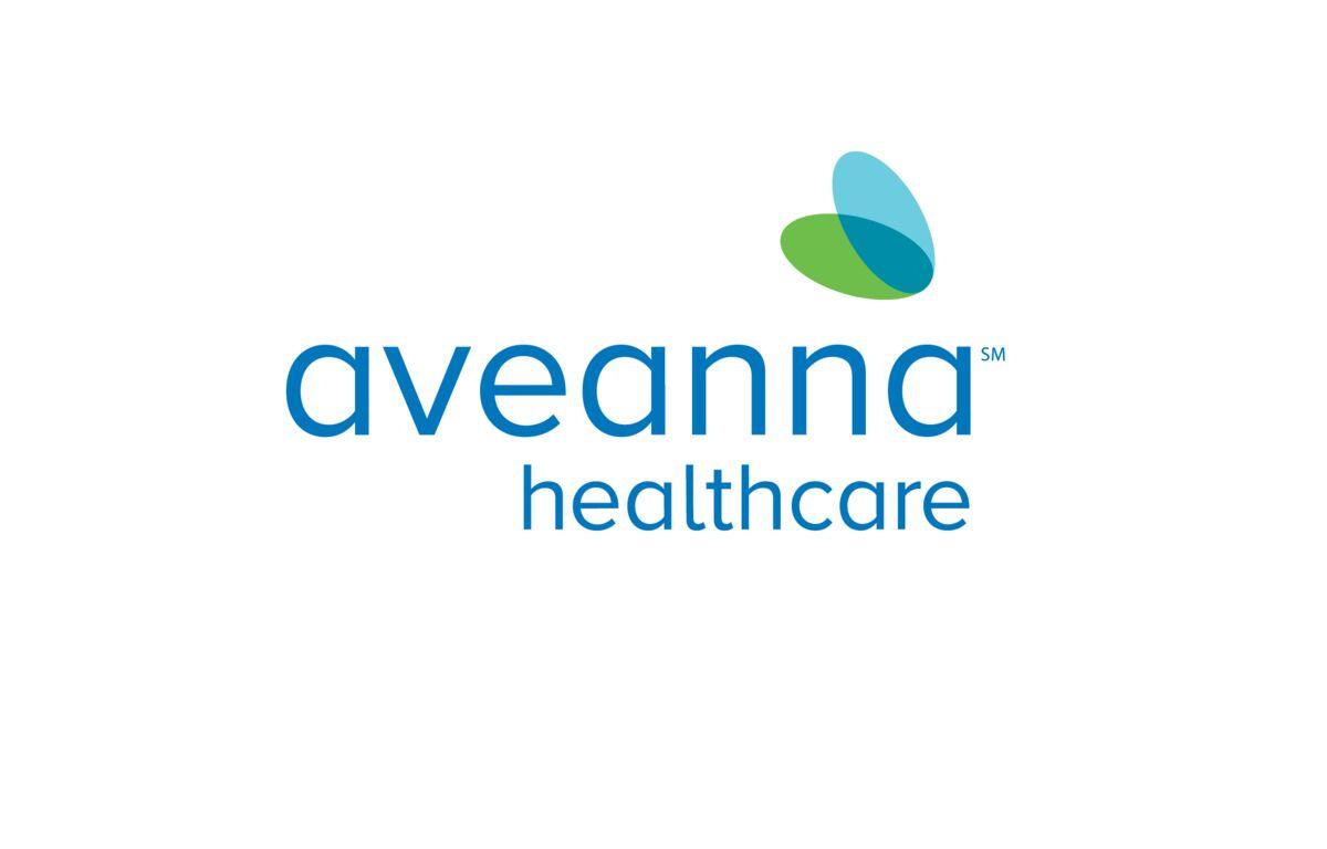 Aveanna Healthcare IPO