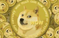 Dogecoin (DOGE) криптовалюта: что это такое и как работает