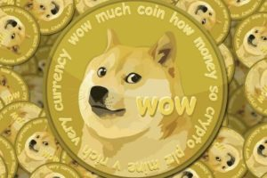 Dogecoin (DOGE) криптовалюта: что это, как работает, история и курс