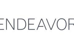 IPO Endeavor Group Inc. на 500 млн долларов: обзор компании и финансовые показатели
