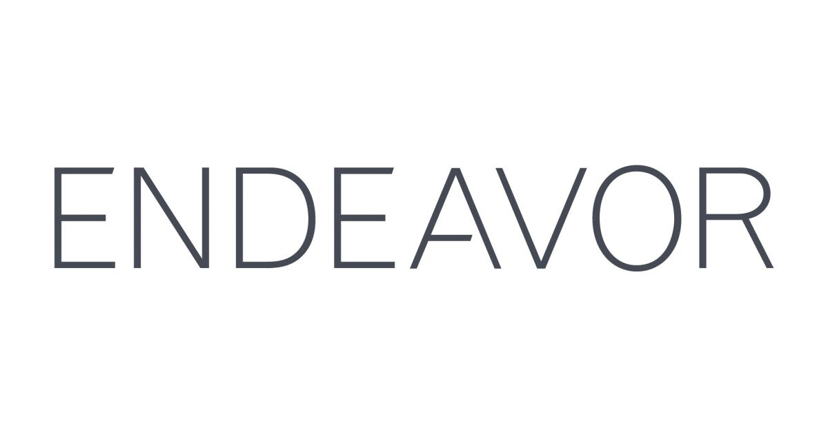 Endeavor Group Holdings Inc. IPO