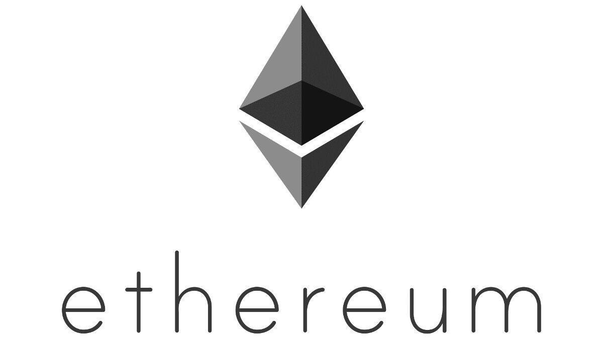 Что такое Эфириум (Ethereum) - курс криптовалюты Эфир