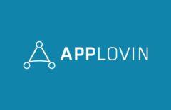 IPO AppLovin на 2 млрд долларов: аналитика, обзор и финансовые показатели компании