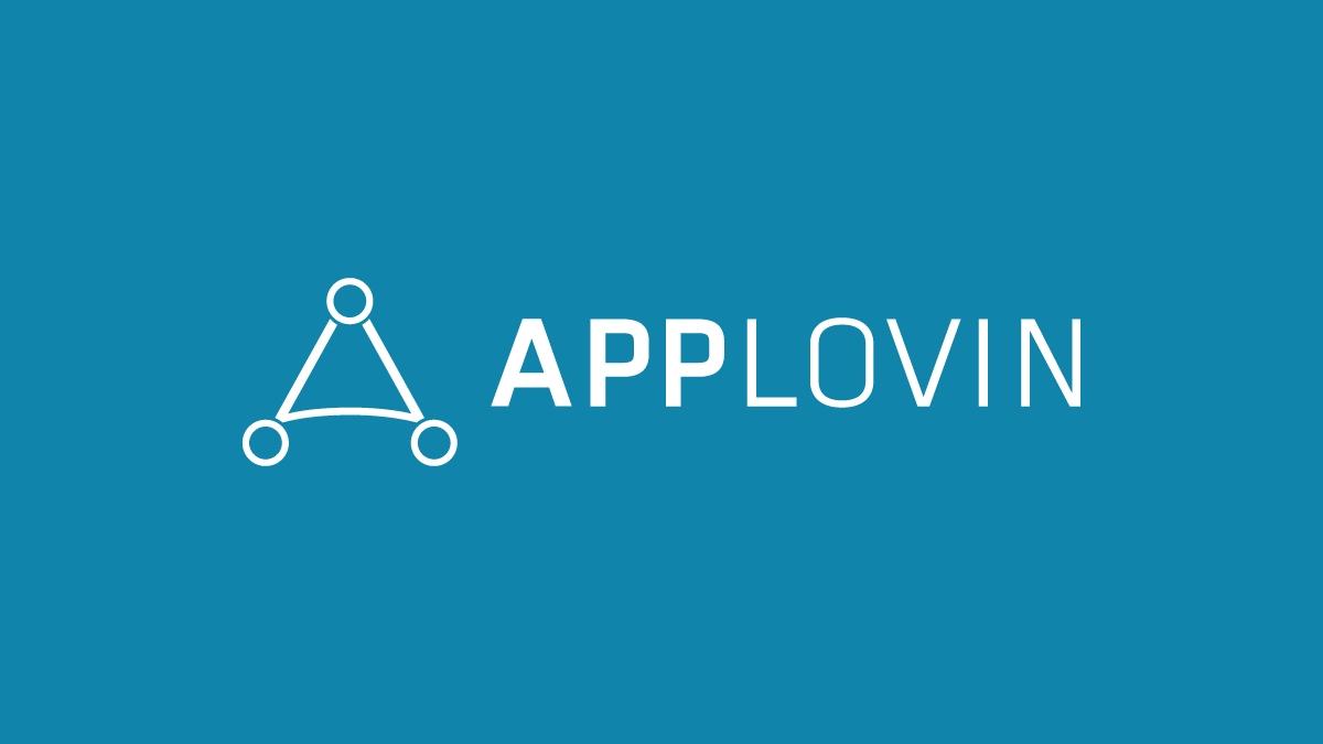 IPO AppLovin на 2 млрд долларов аналитика, обзор и финансовые показатели компании