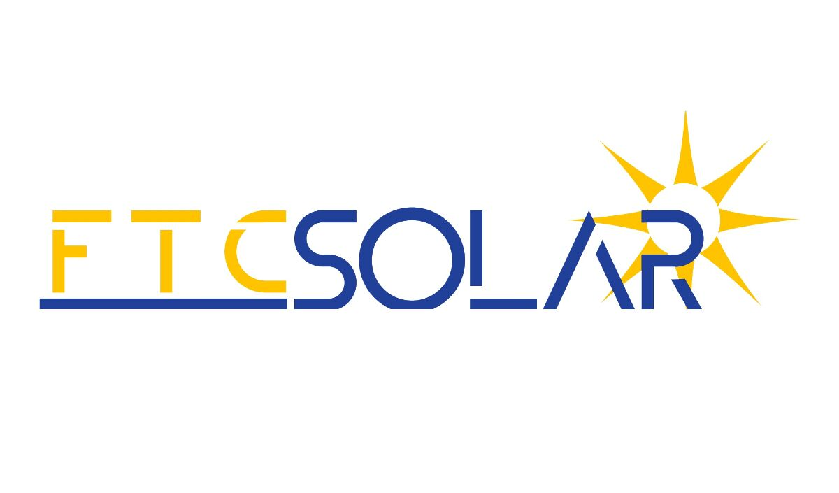 IPO FTC Solar краткий обзор