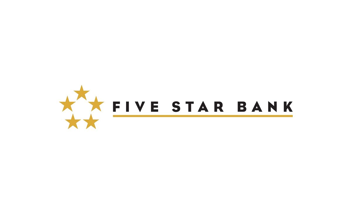 IPO Five Star Bancorp