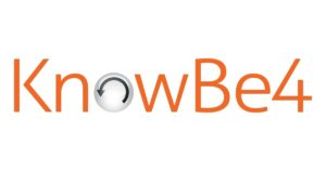 IPO KnowBe4 Inc.
