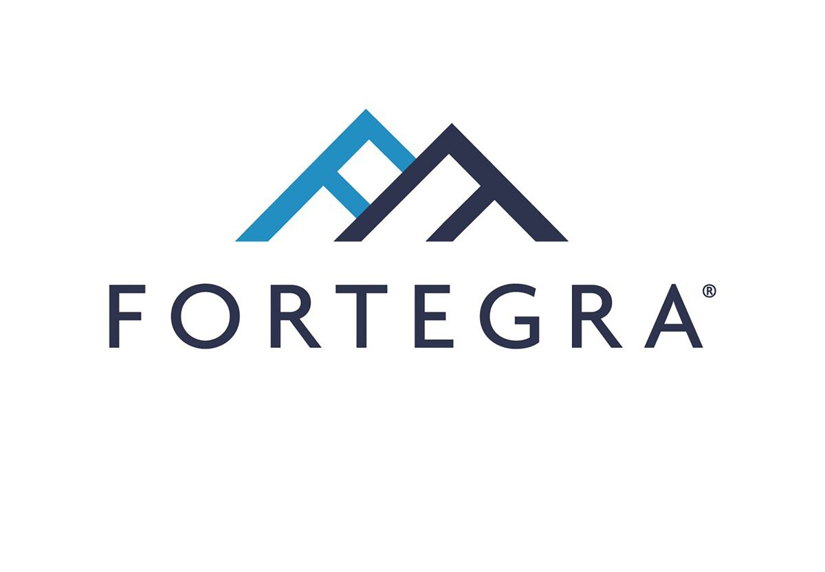 IPO The Fortegra Group Inc.