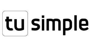 IPO TuSimple Holdings Inc. на 1.25 млрд долларов аналитика, обзор и финансовые показатели компании