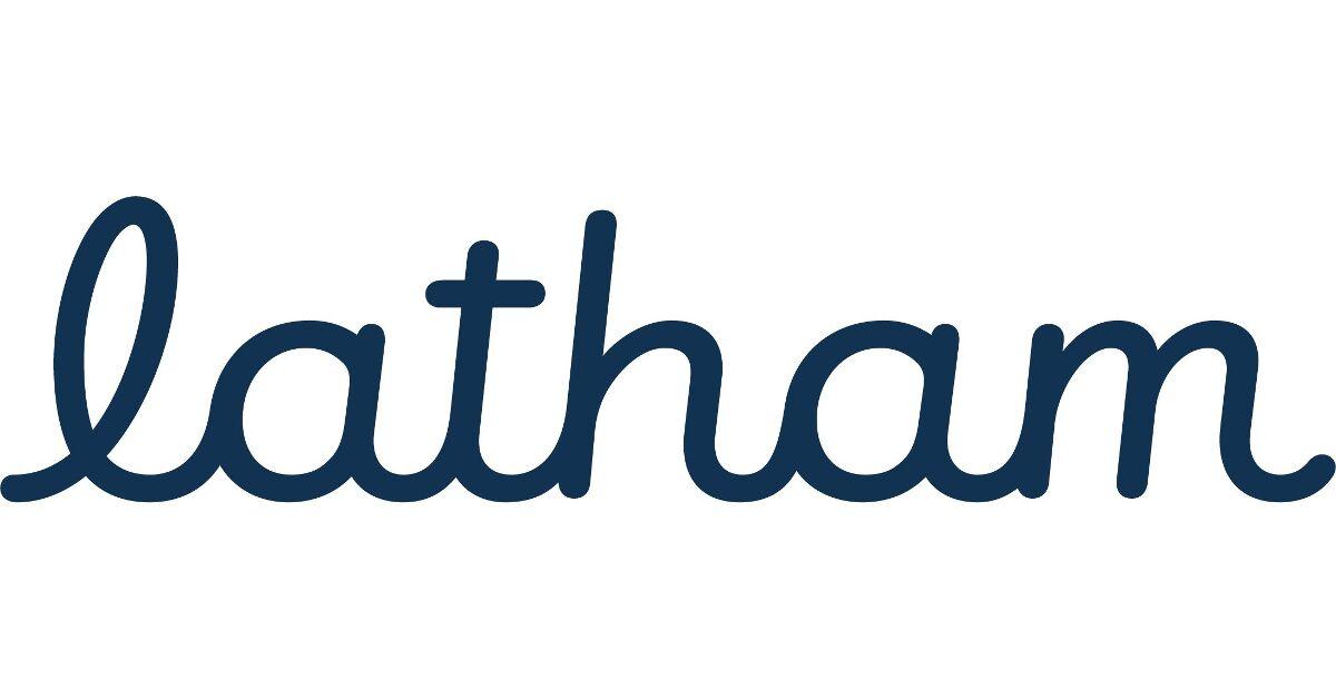 IPO Latham Group Inc.