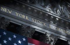 NYSE - Нью-Йоркская фондовая биржа: что это и как работает