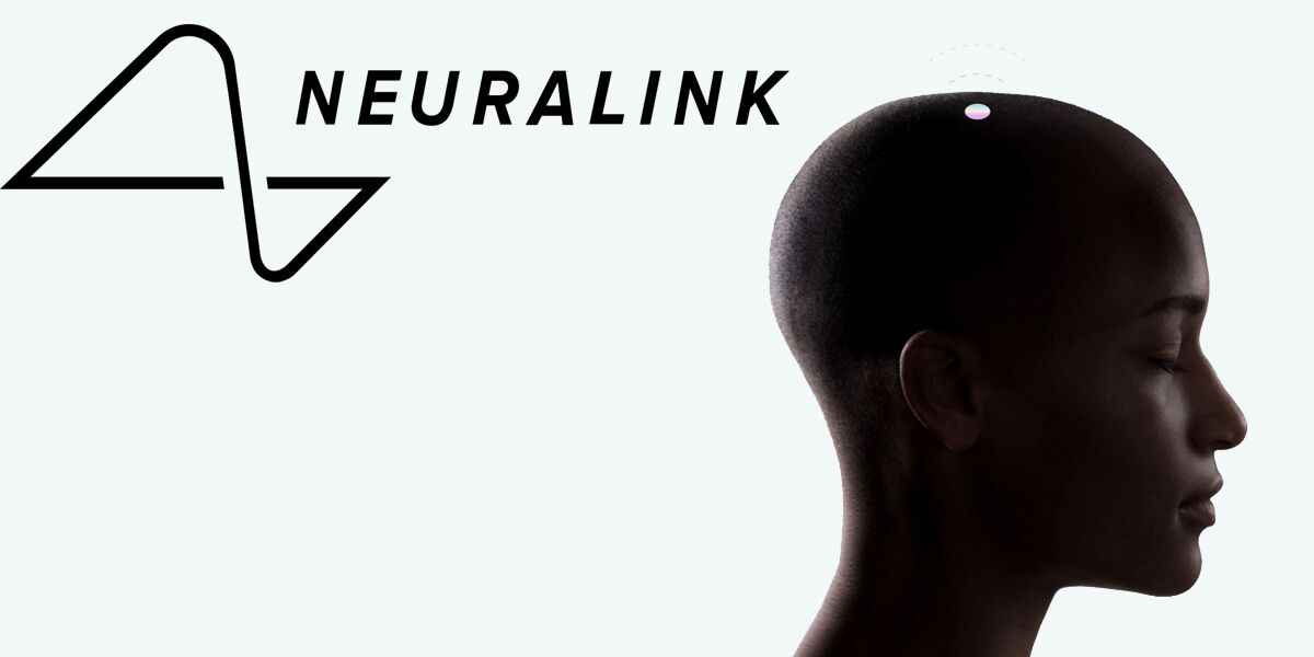 Neuralink что это такое