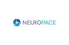 IPO Neuropace Inc на 85 млн долларов: обзор компании, аналитика и финансовые показатели