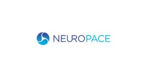 IPO Neuropace Inc