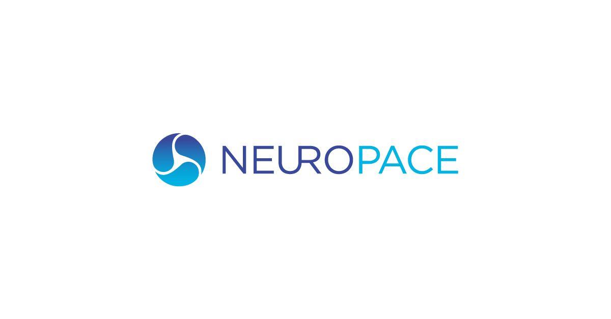 IPO Neuropace Inc