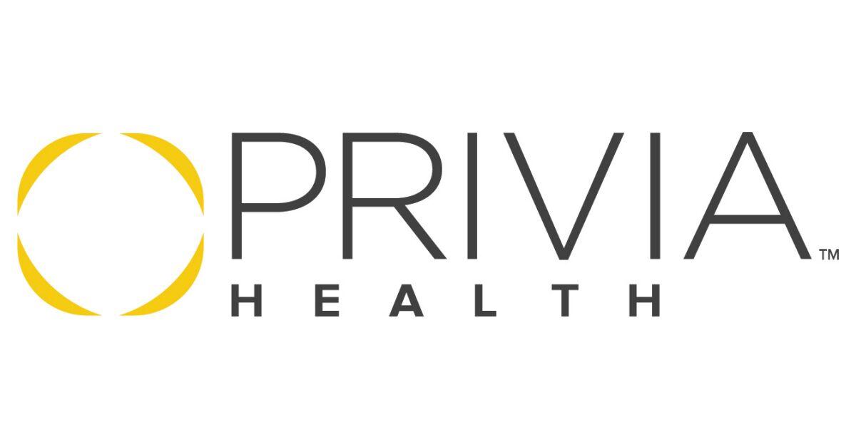 IPO Privia Health Group, Inc.