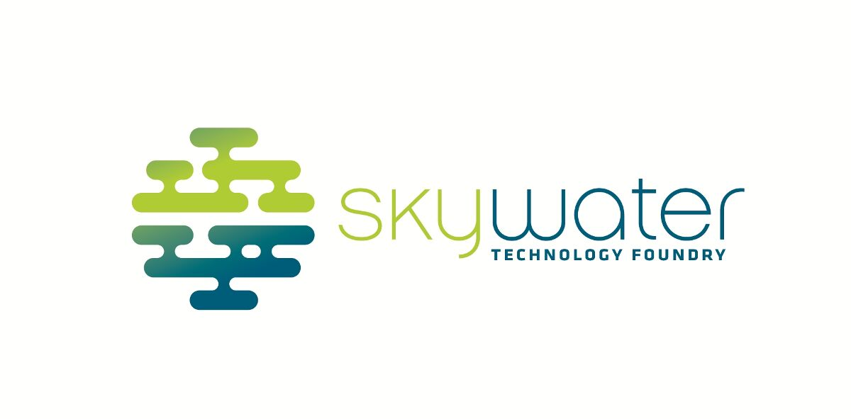 IPO SkyWater Technology Inc