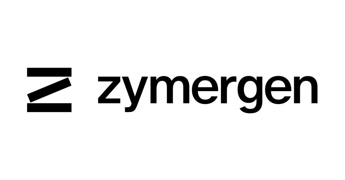 Zymergen IPO