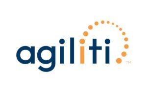 IPO Agiliti Inc.