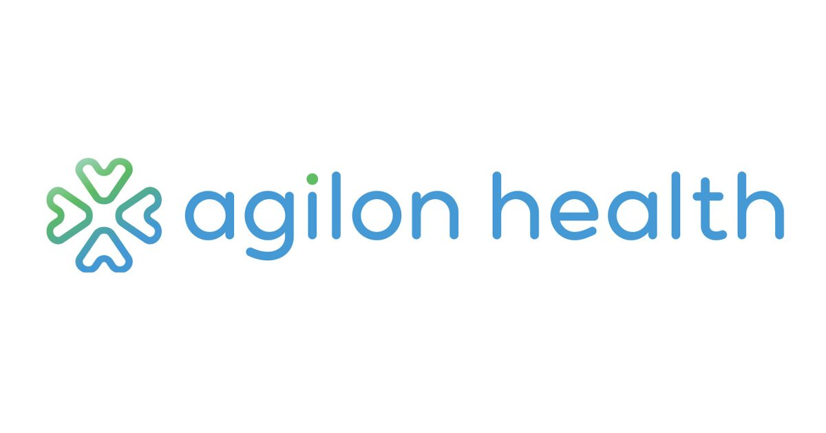 IPO Agilon Health на 1 млрд долларов: аналитика, обзор и финансовые показатели компании