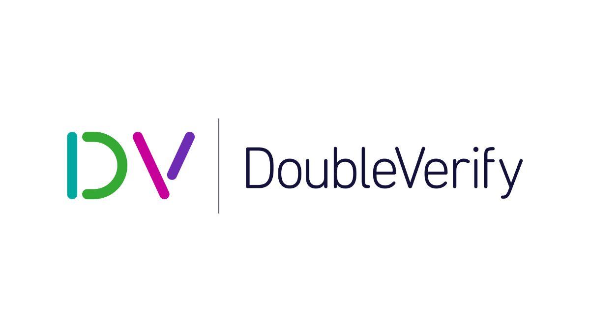 IPO DoubleVerify Holdings Inc. на 340 млн долларов: обзор компании, аналитика и финансовые показатели