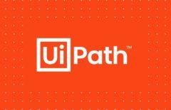 IPO UiPath Inc на 1 млрд долларов: обзор компании, аналитика и финансовые показатели