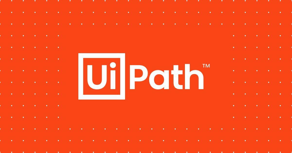IPO UiPath Inc на 1 млрд долларов: аналитика, обзор и финансовые показатели компании