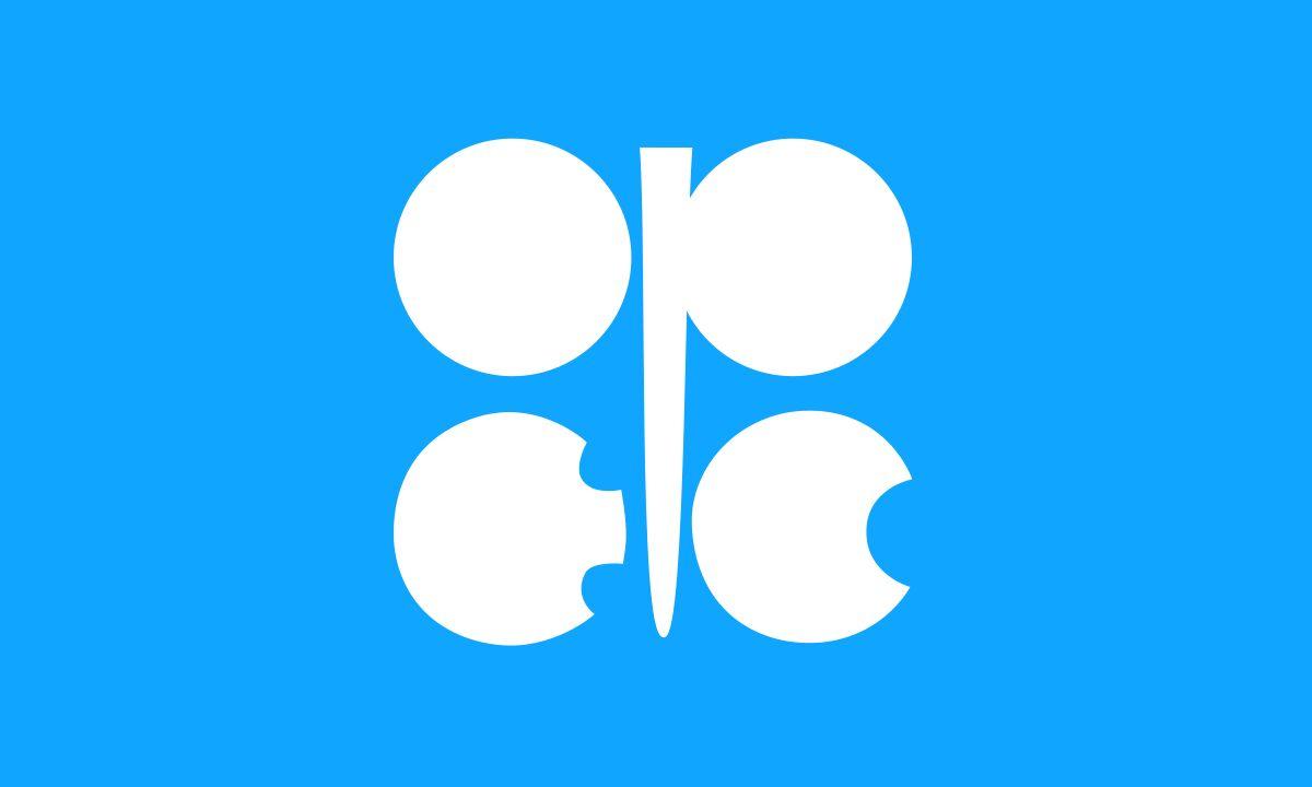 Организация стран экспортеров нефти (ОПЕК) - что это история, члены, роль и миссия