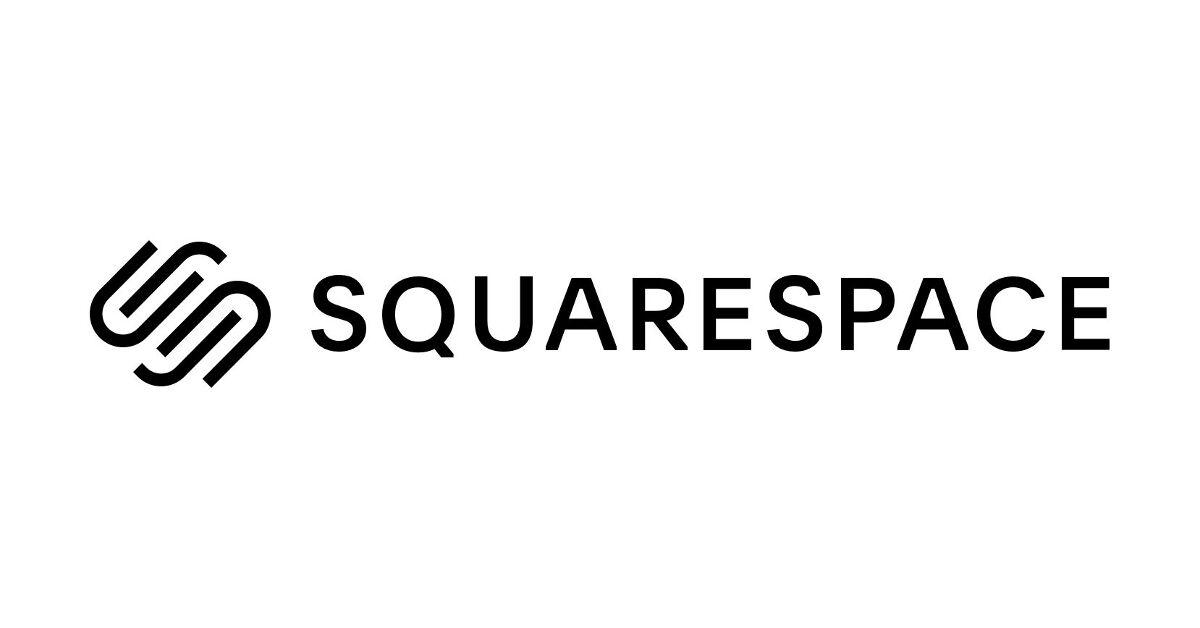 Прямой листинг (DPO) Squarespace Inc. обзор компании и финансовые показатели